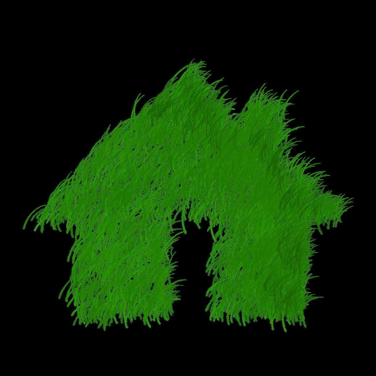 Hoe kun je het beste besparen op energie?